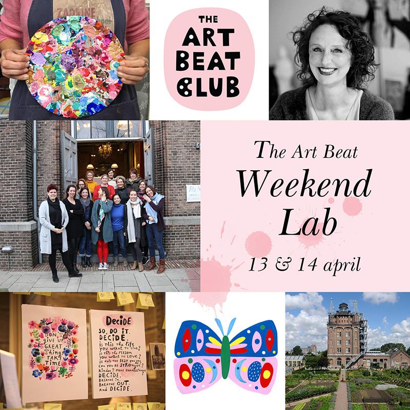 Poster Weekend Lab.jpg