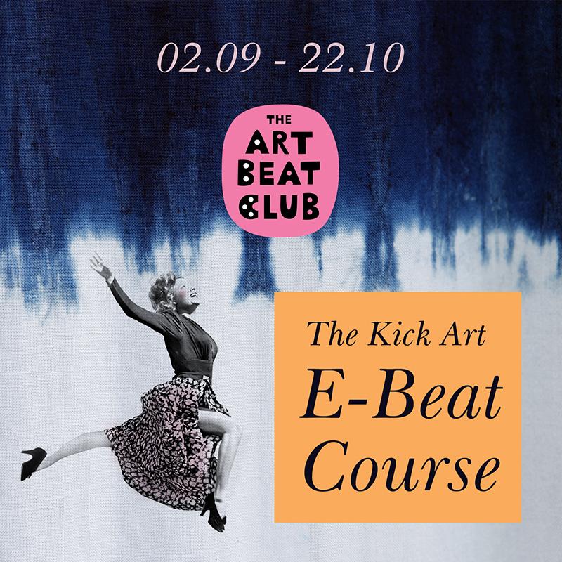 Poster E-Beat.jpg