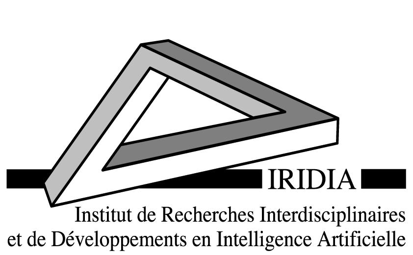IridiaLogo.png