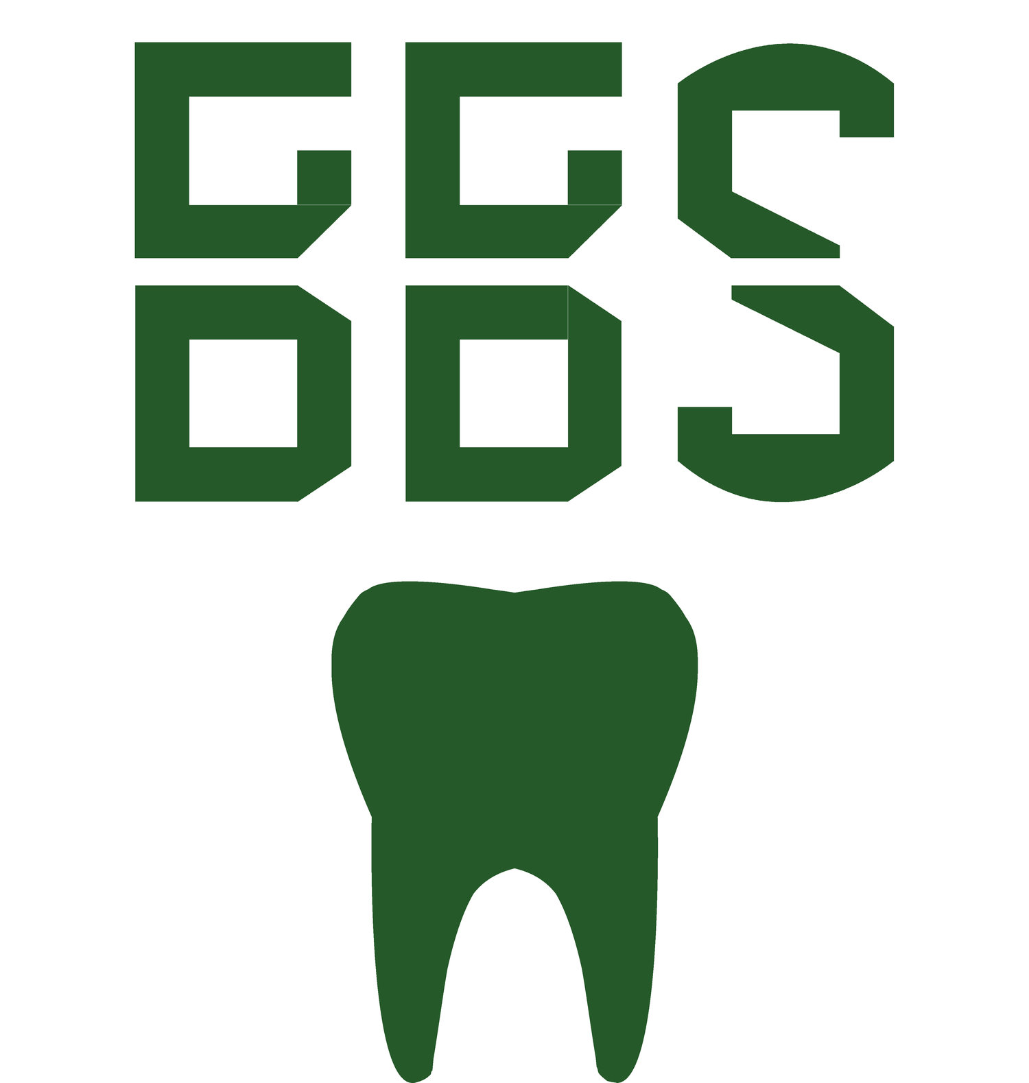 Gregory G. Smith, DDS