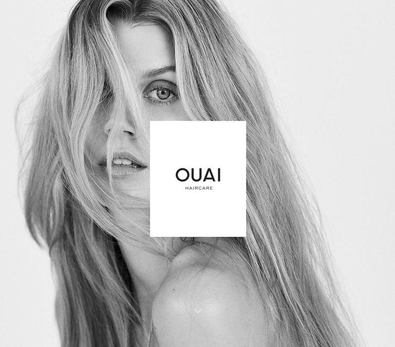 ouai_haircare-1 copy.jpg