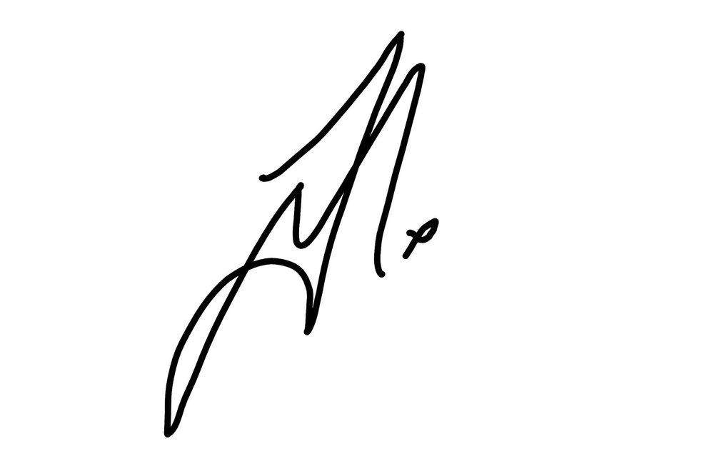 JM+Signature.jpg