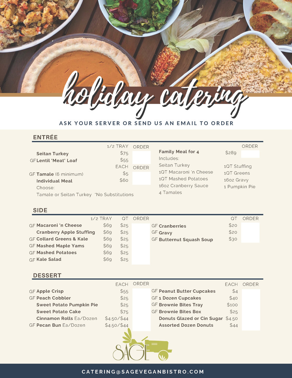 Holiday Catering Menu Update 10%2F2018.jpg