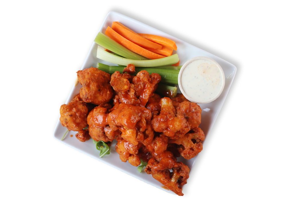 hotwings2.png