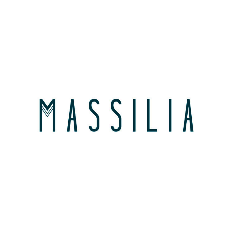 Massilia - Restaurant in Santa Monica - The food of Marseille - French, Italian and Moroccan