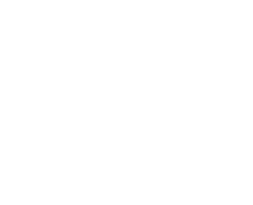 Mindful Intentions Yoga