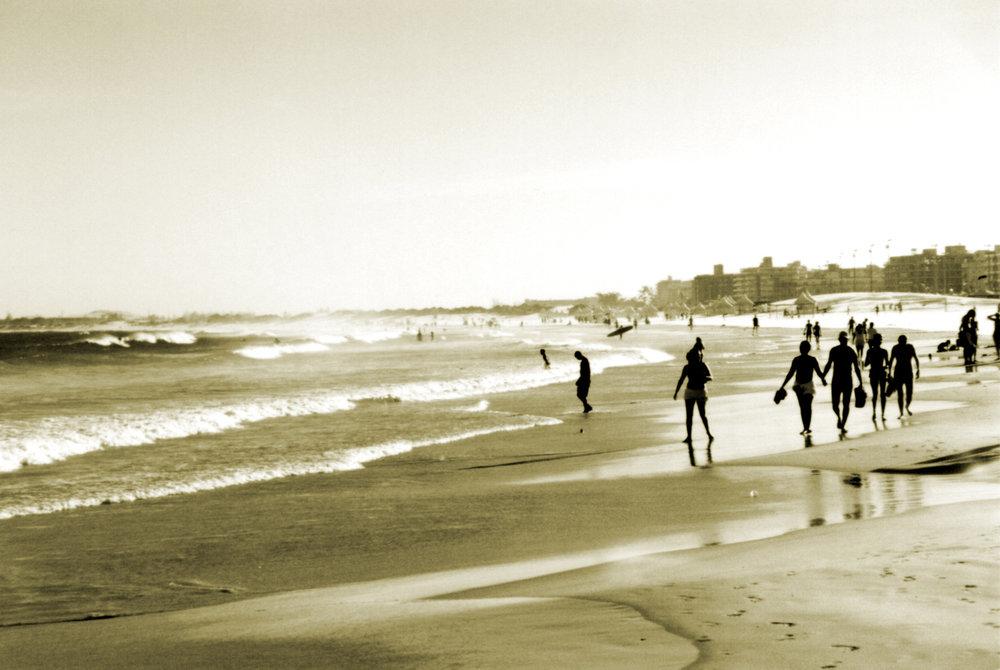 praia-do-forte-1482114-1279x857.jpg
