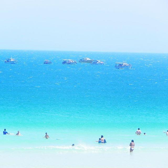 Você deve estar se perguntando em qual parte do Caribe fica essa praia🌊 . Mas trata-se da Praia Grande, Arraial do Cabo (RJ)! A cidade tem muitas praias paradisíacas, pontos de mergulho, passeios de barco e de jipe, trilhas de trekking a custos bem menores que a América Central. . Saiu um post fresquinho no blog contando tudo Arraial - para os mais chegados. Corre lá pra conferir 🏃♀🏃♂ . E aí, ficou com vontade de visitar esse paraíso? Confere o post e conta pra gente o que achou 😉 ⠀⠀ #arraialdocabo #arraialdocabocaribebrasileiro #mergulho #praia #paromundo  Veja mais dicas de praias para curtir nos IGs: @vivendoavidapelomundo  @mapeandomundo  @viajanteemserie  @mapeandomundo