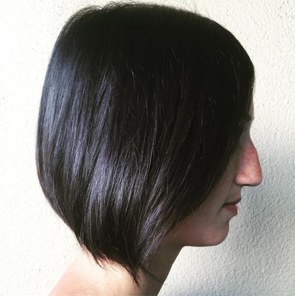 womens-hair-cut-by-niko