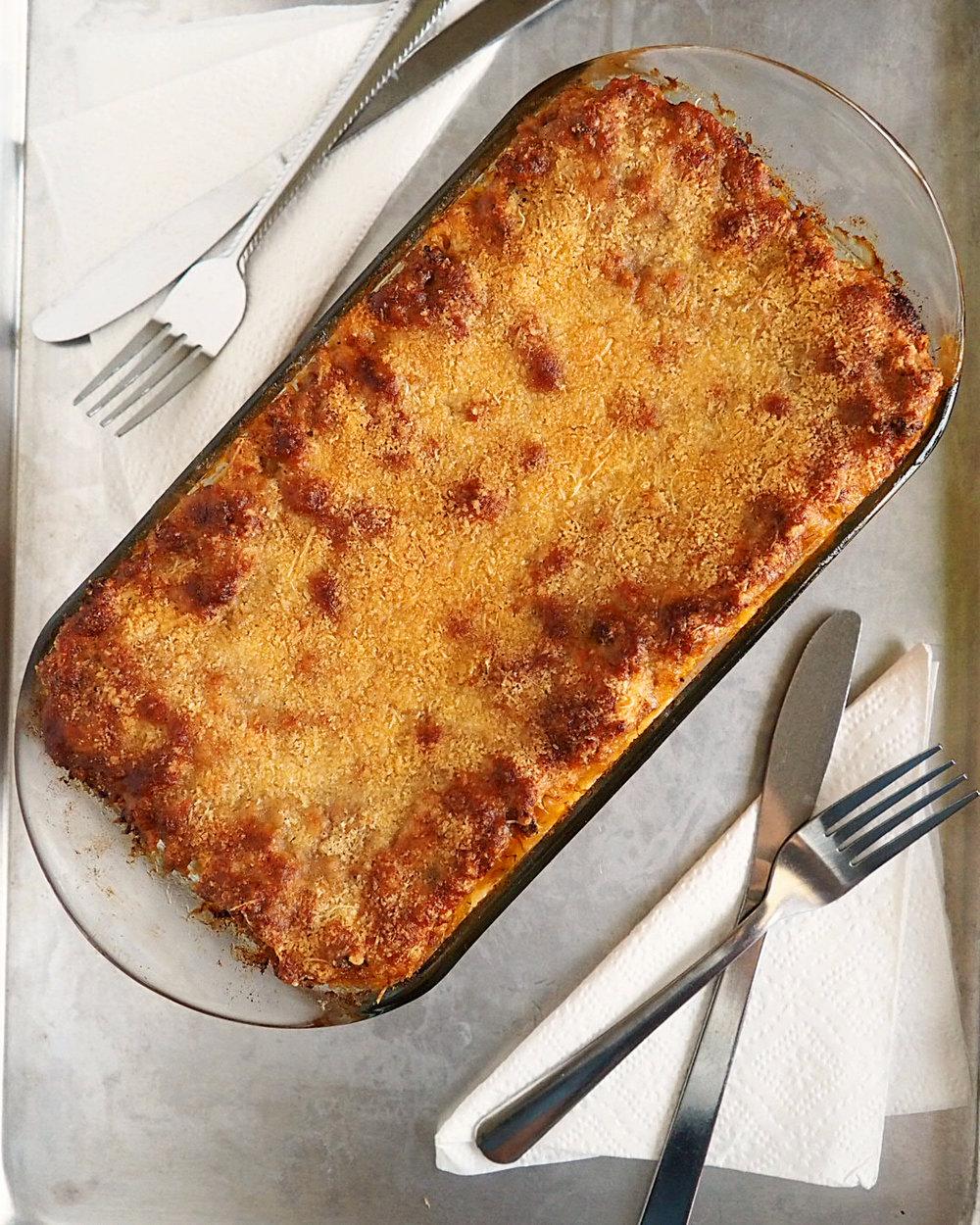 Parmesan Pastelon Plantain Lasagna 4.5 2.jpg