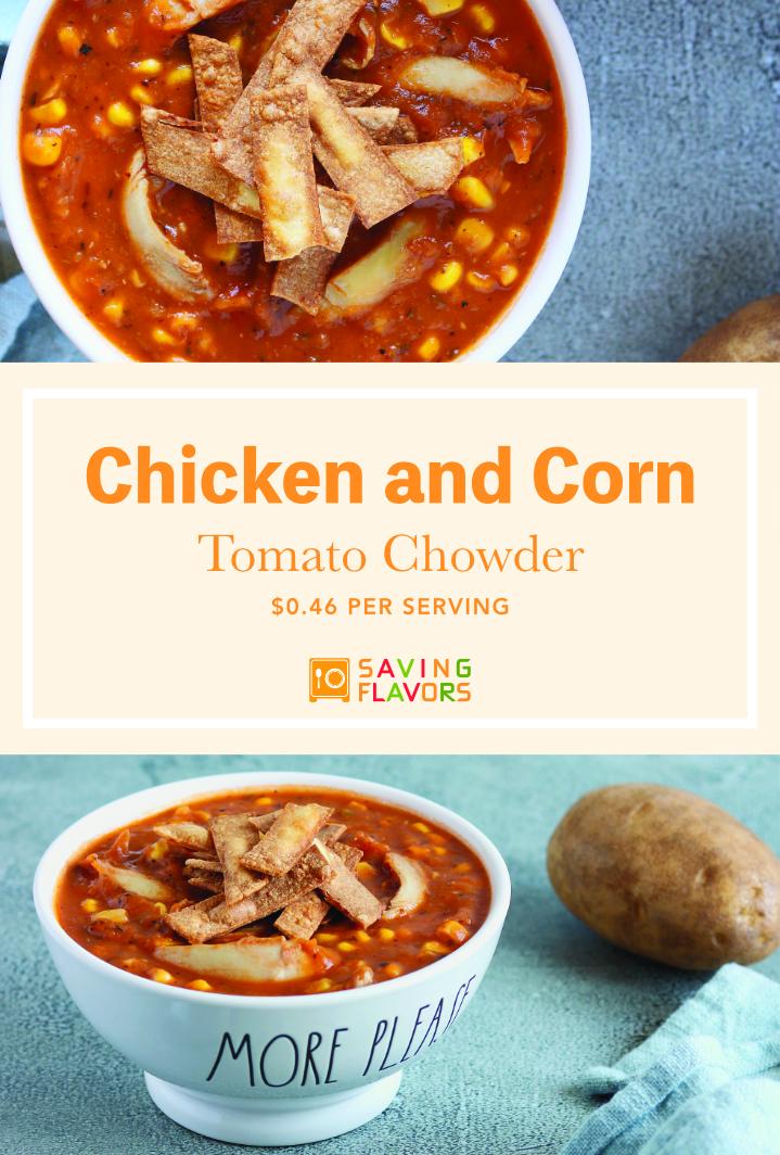 Pinterest Card Chicken Corn Chowder Recipe.jpg