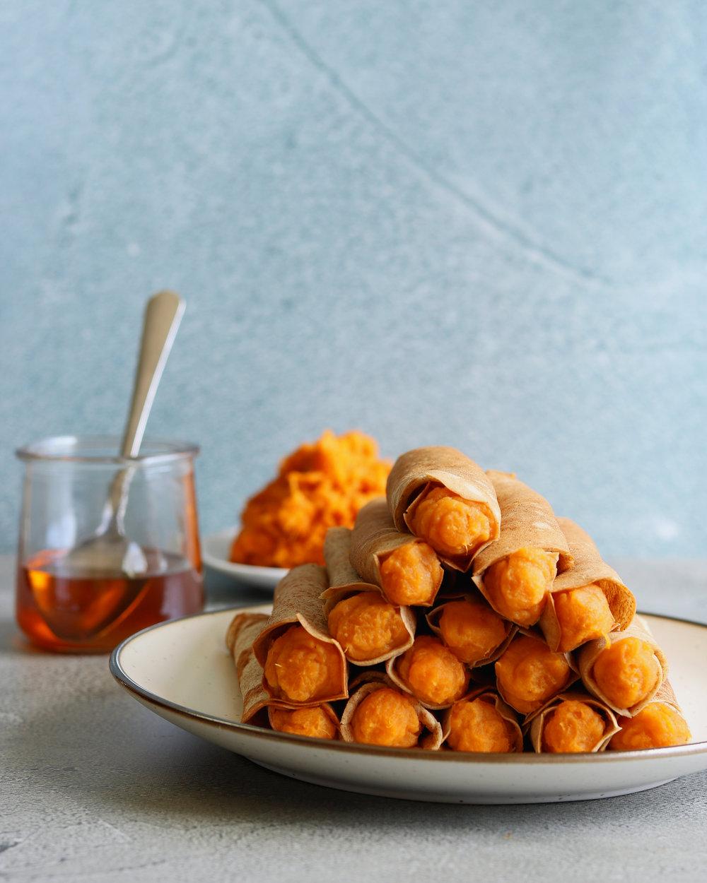 Sweet Potato Roll Ups.jpg
