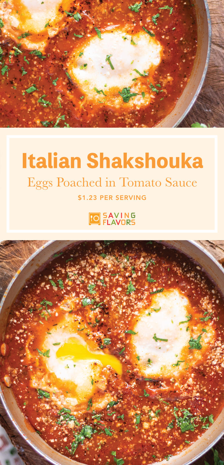 Italian SHakshuka eggs poached in tomato sauce recipe.jpg