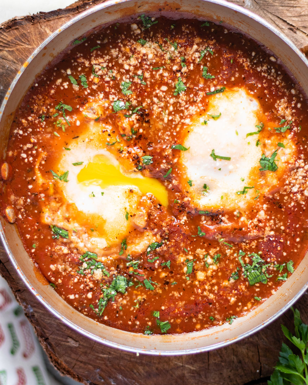 Shakshuka Egg Breakfast Blog-3.jpg