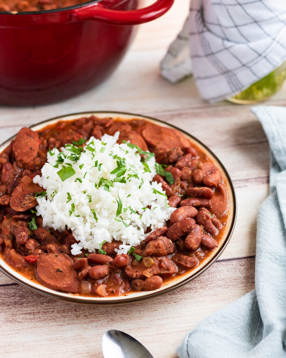 Red Beans and Hot Dogs Recipe-3.jpg