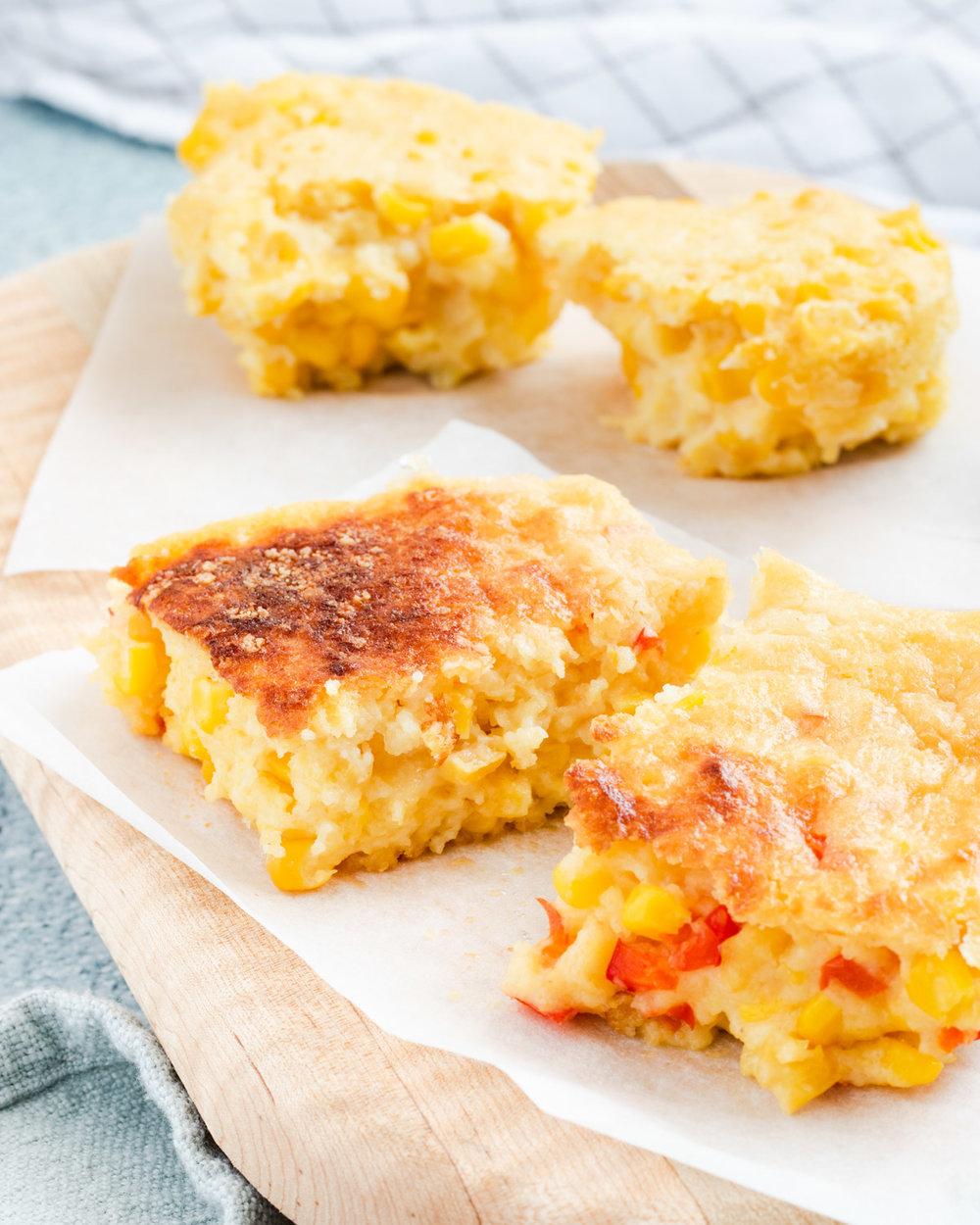 Corn Casserole with Sweet Peppers Recipe-3.jpg