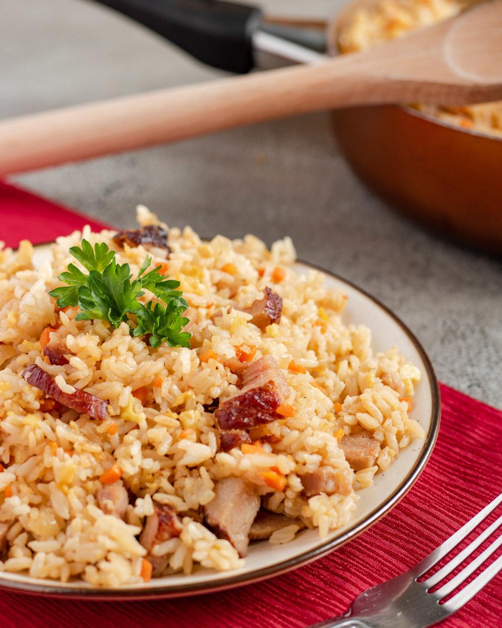 Leftover Ham Fried Rice-4.jpg
