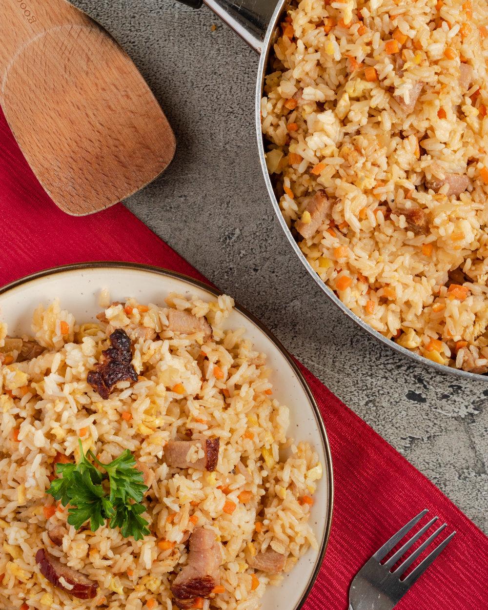 Leftover Ham Fried Rice-5.jpg