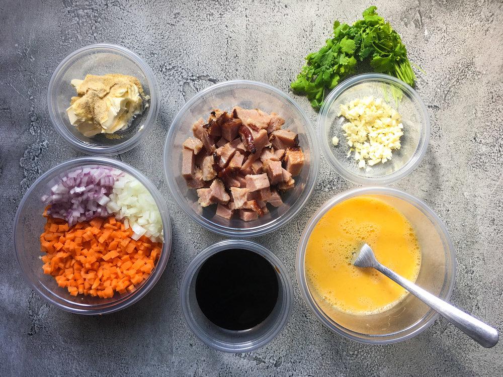 Leftover Ham Fried Rice-1.jpg