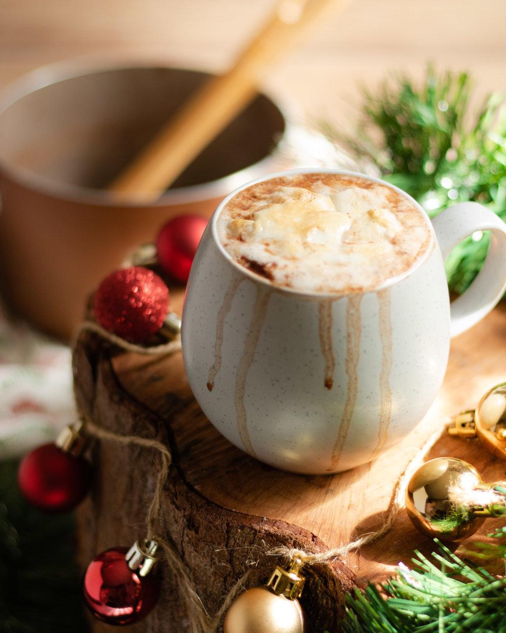 Hot Chocolate with Cinnamon-2.jpg
