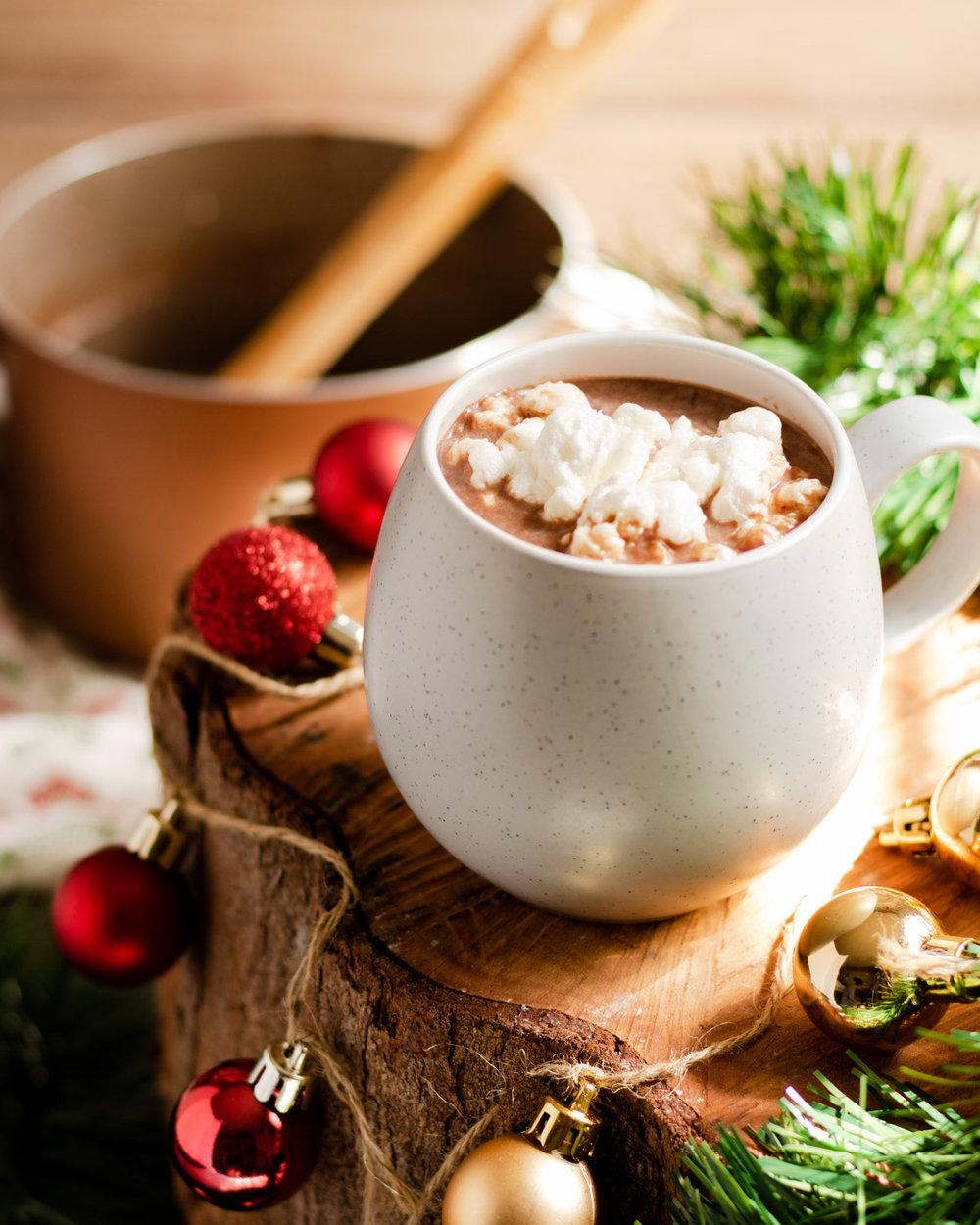 Hot Chocolate with Cinnamon-1.jpg