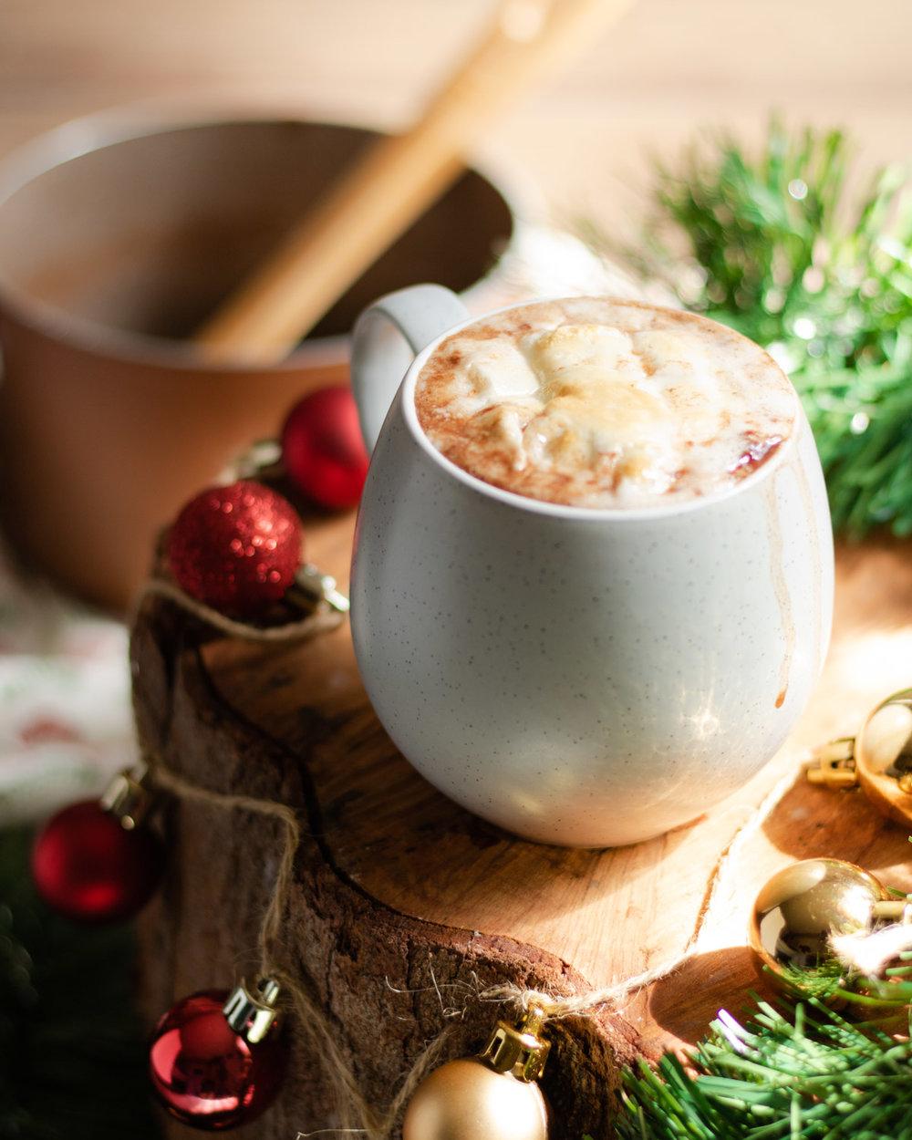 Hot Chocolate with Cinnamon-3.jpg