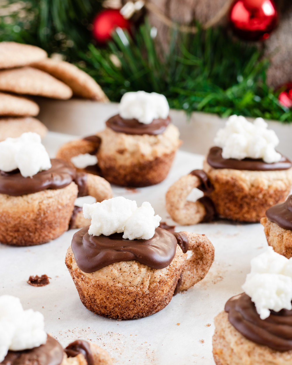 Hot Cocoa Cookie Cups-4.jpg
