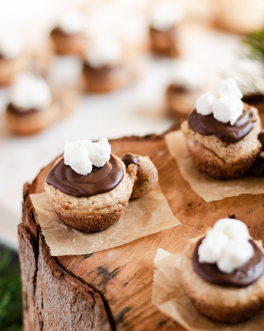Hot Cocoa Cookie Cups-8.jpg