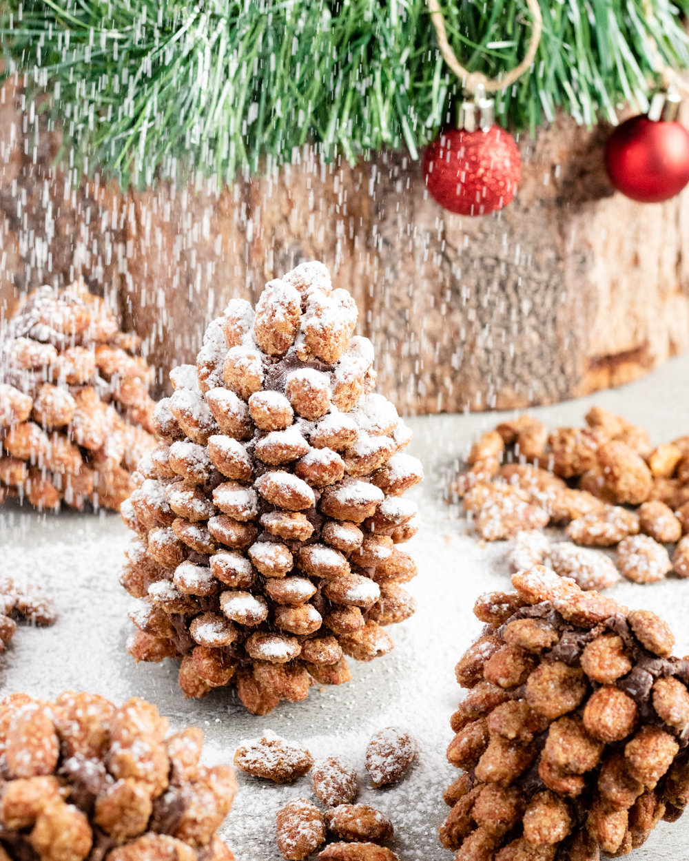 Edible Pinecone with Roasted Almonds-3.jpg