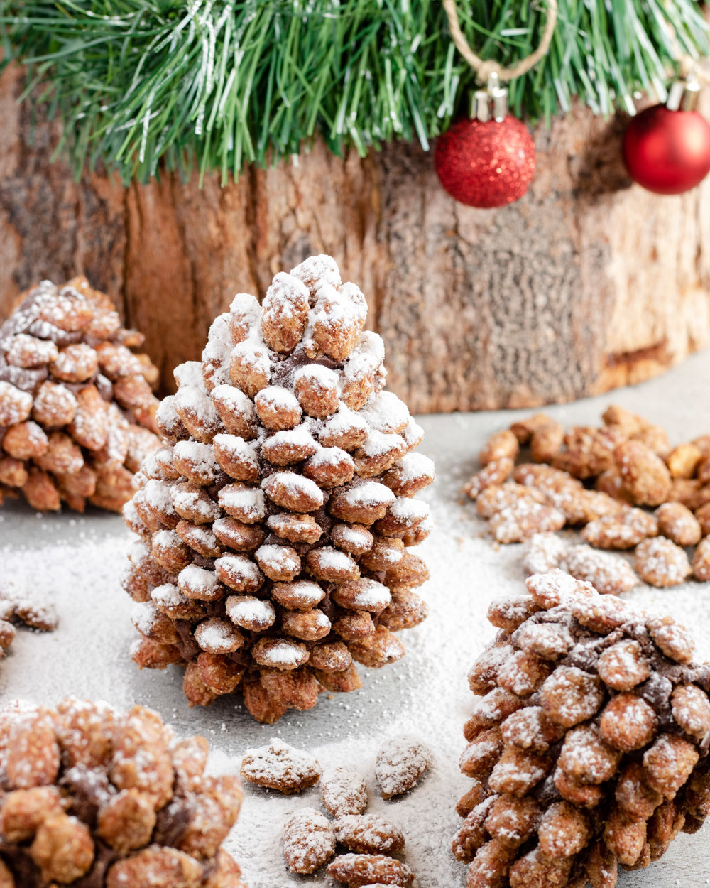 Edible Pinecone with Roasted Almonds-4.jpg