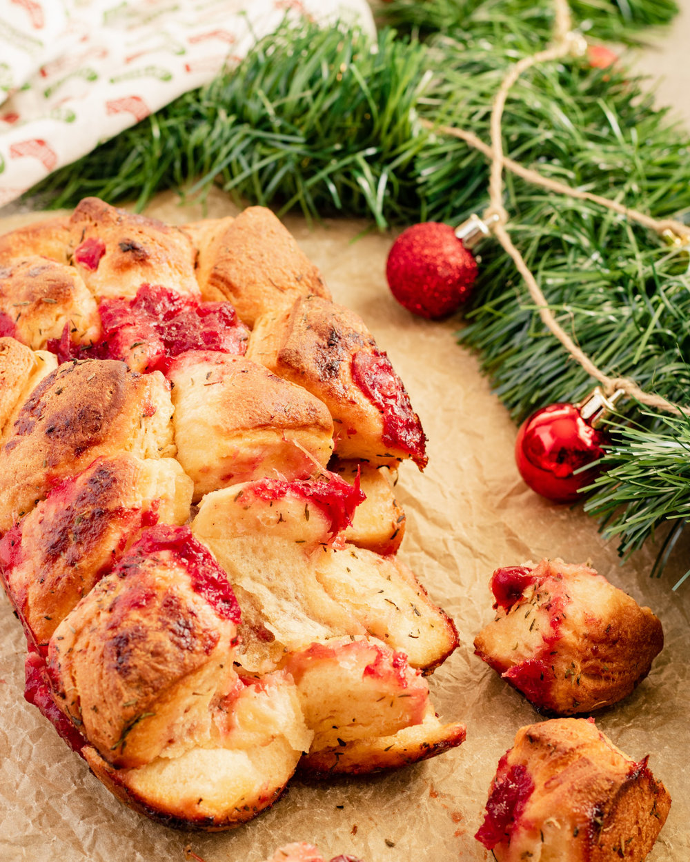 Cranberry Monkey Bread-5.jpg
