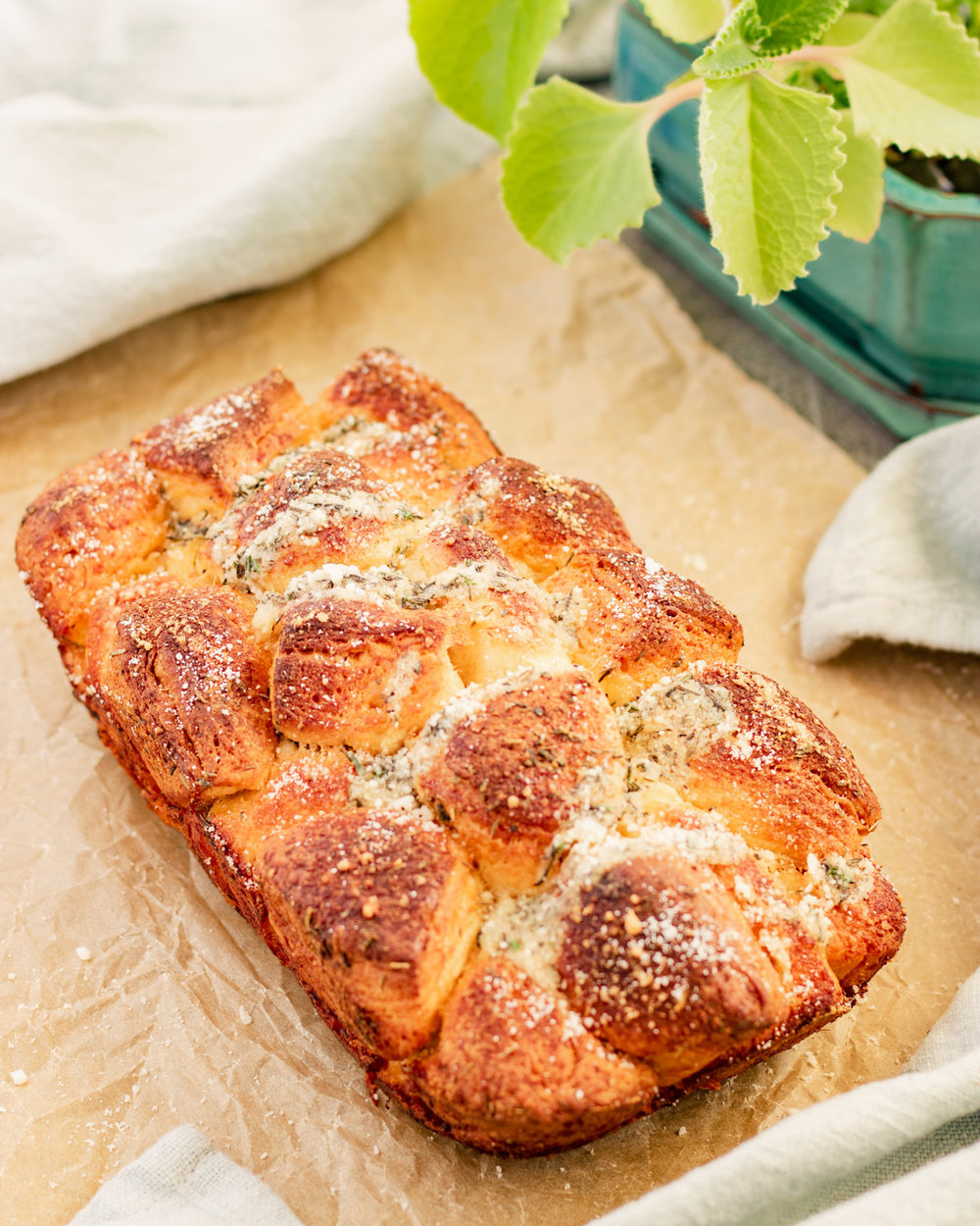 Garlic Monket Bread-6.jpg