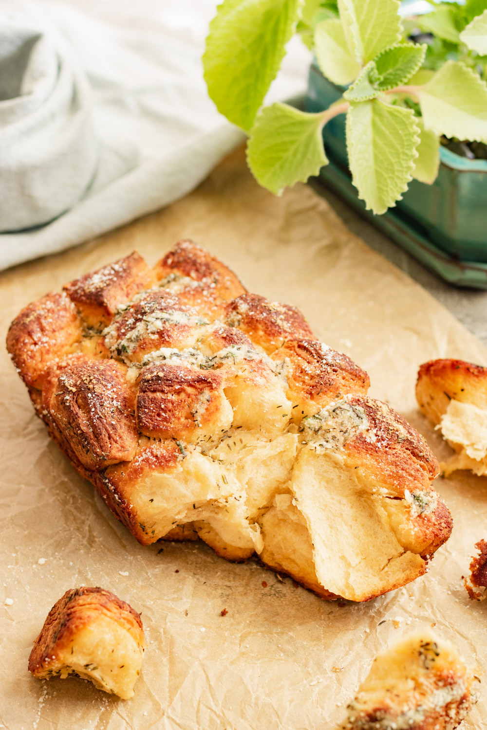 Garlic Monket Bread-7.jpg