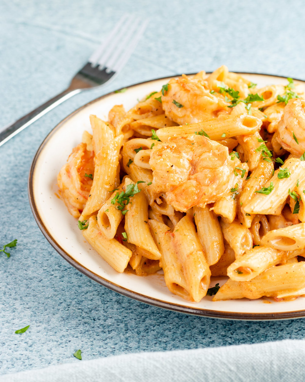 Spicy Shrimp Alfredo-1.jpg