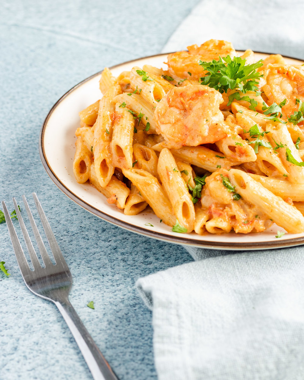 Spicy Shrimp Alfredo-2.jpg