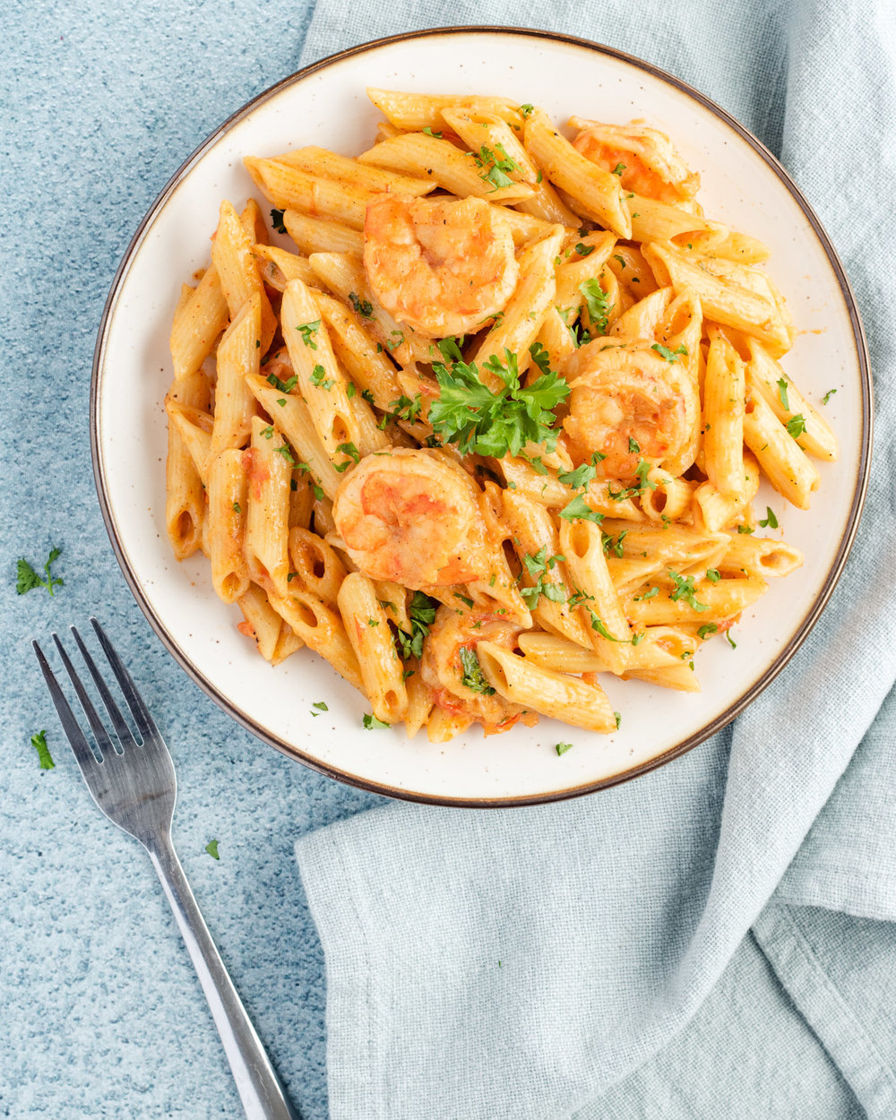 Spicy Shrimp Alfredo-4.jpg