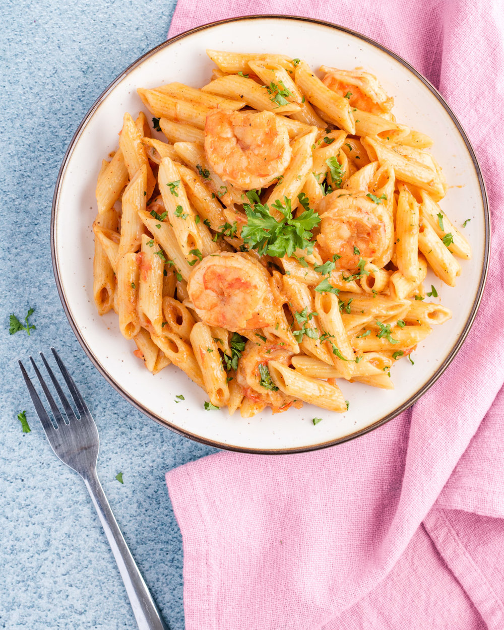 Spicy Shrimp Alfredo Pink-1.jpg