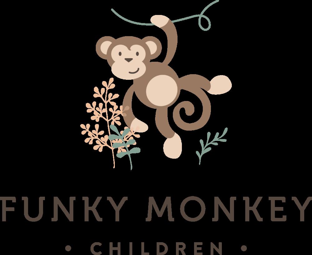 FunkyMonkey_primarylogo_transparentbg.png