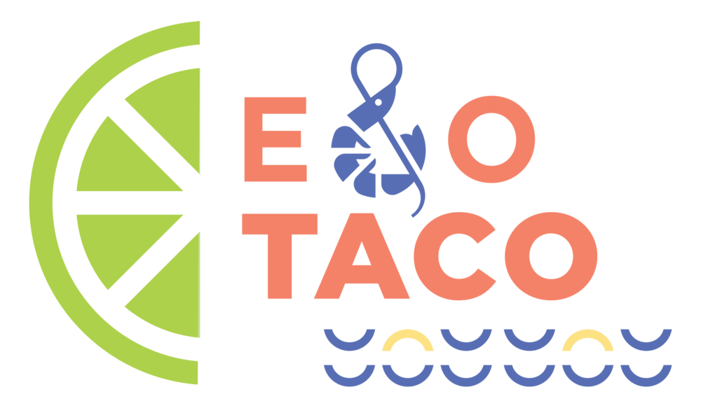 E&O_TACO_Logo_medium.png