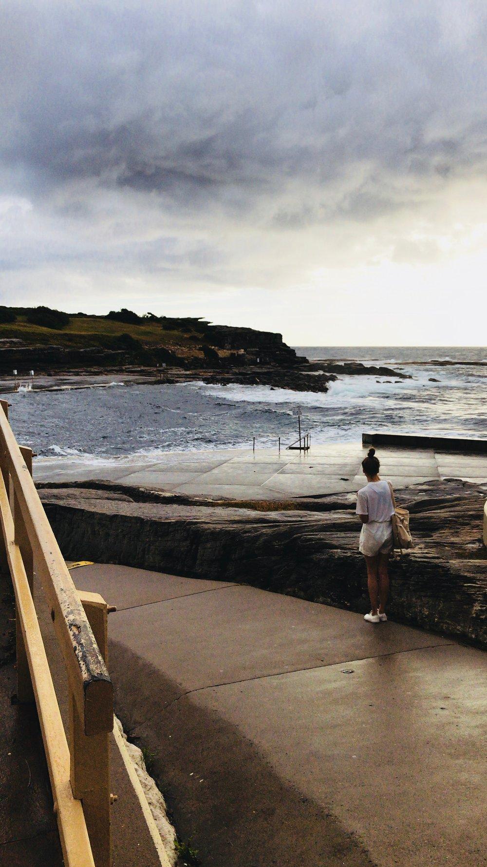 beach-daylight-horizon-1674107.jpg