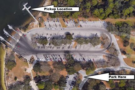 anclote park pickup.jpg