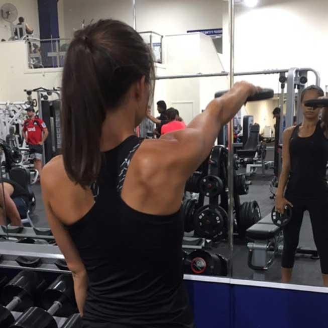 shoulders.jpg