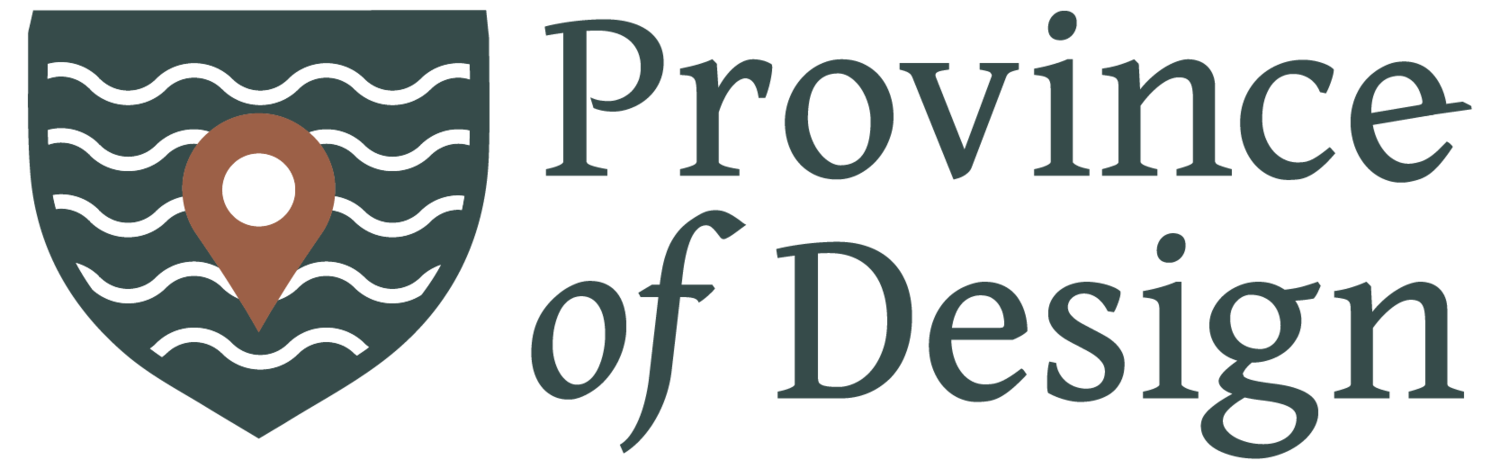 Province of Design