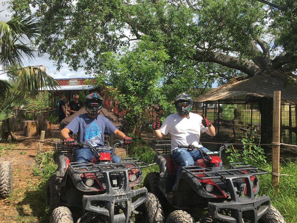 atv-tours-obloy-family-ranch-cocoa-merritt-island-florida