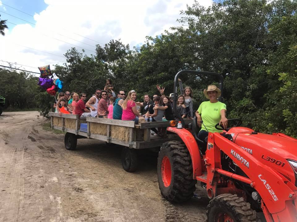 birthday-party-events-obloy-family-ranch-venue-merritt-island-florida