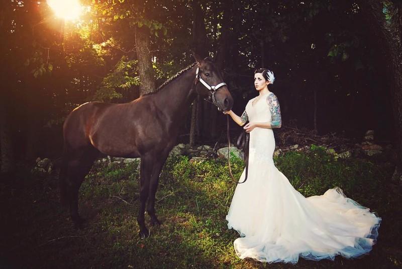 horse-wedding-barn-obloy-family-ranch-vintage.jpg