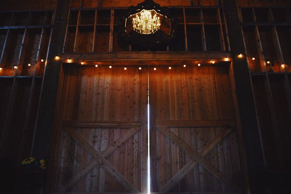 interior-barn-doors-wedding-venue.jpg