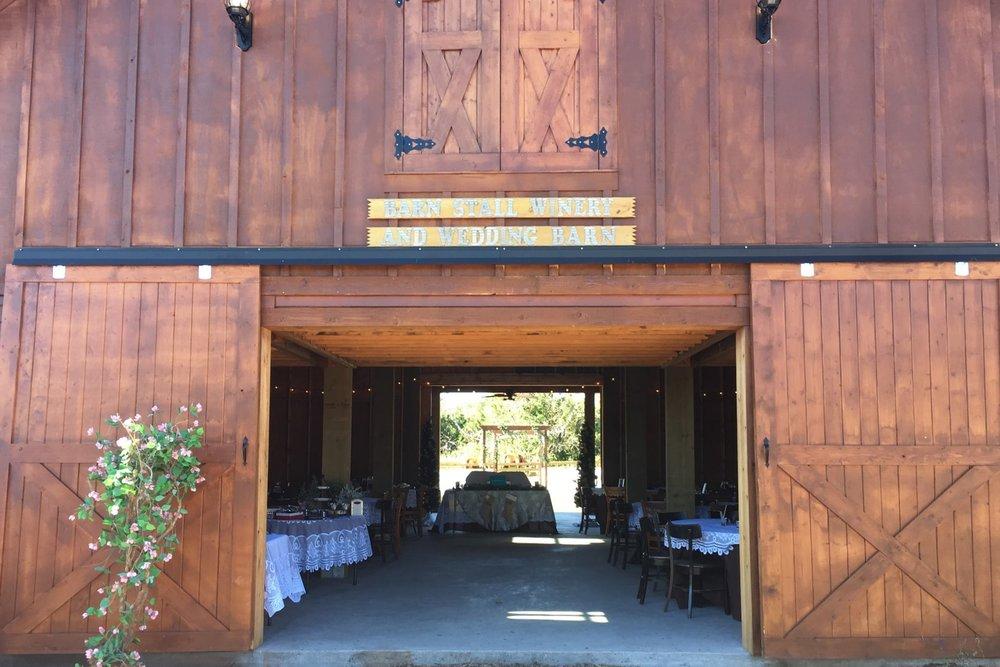 wedding-barn-venue-merritt-island-florida.jpg