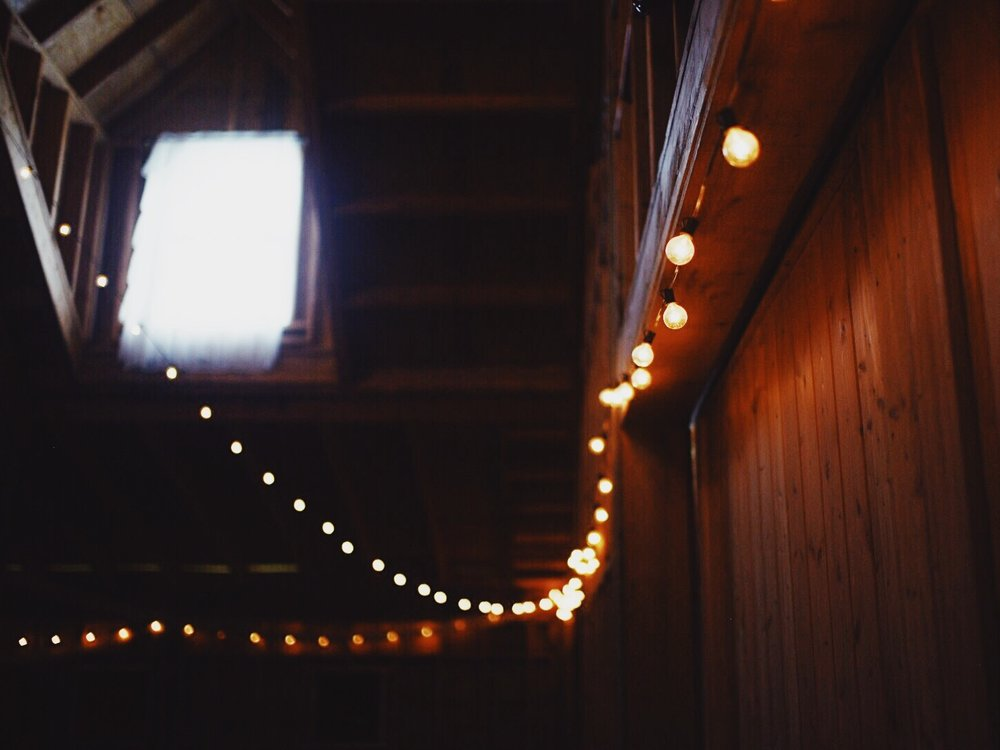 wedding-mood-vintage-barn-window-lights.jpg