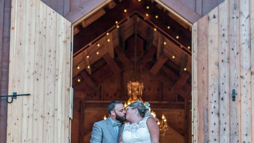 Obloy-Family-Ranch-Presents-Barn-Stall-Winery-&-Wedding-Barn-Wedding-Merritt-Island-FL-9.1508778810.jpg